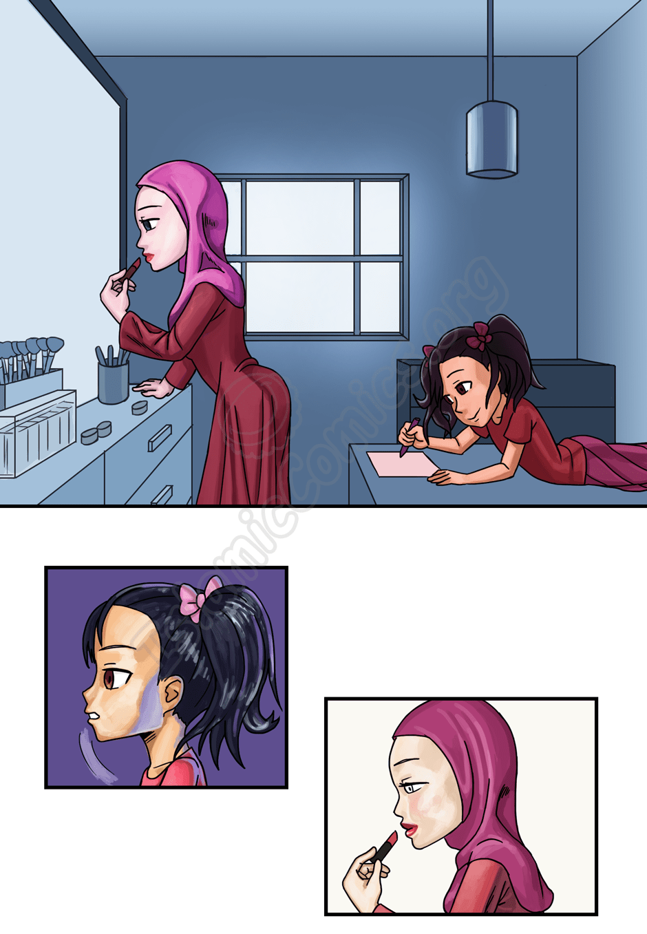the_muslims_ch03_03