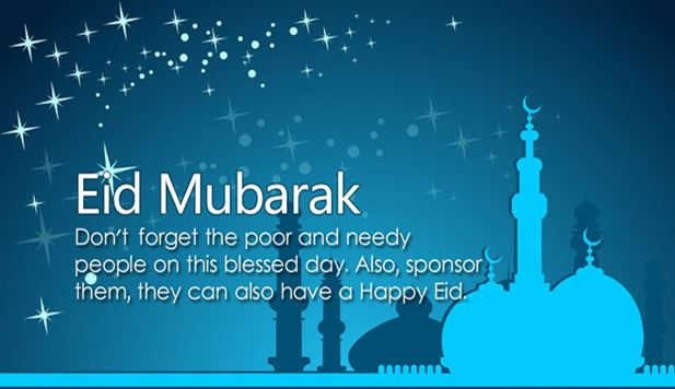 33 eid mubarak quotes wishes and greetings for loved ones eid mubarak quotes wishes and greetings m4hsunfo