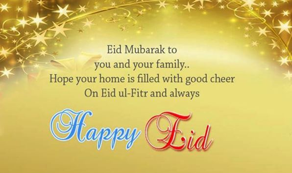 Most Inspiring Friend Eid Al-Fitr Greeting - Happy-Eid-ul-Fitr-Wishes-Quotes-Greetings  Perfect Image Reference_1002523 .jpg?resize\u003d596%2C354