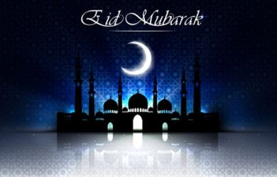 Eid greetings in hindi 30 best eid mubarak wishes in hindi sms messages and greetings m4hsunfo