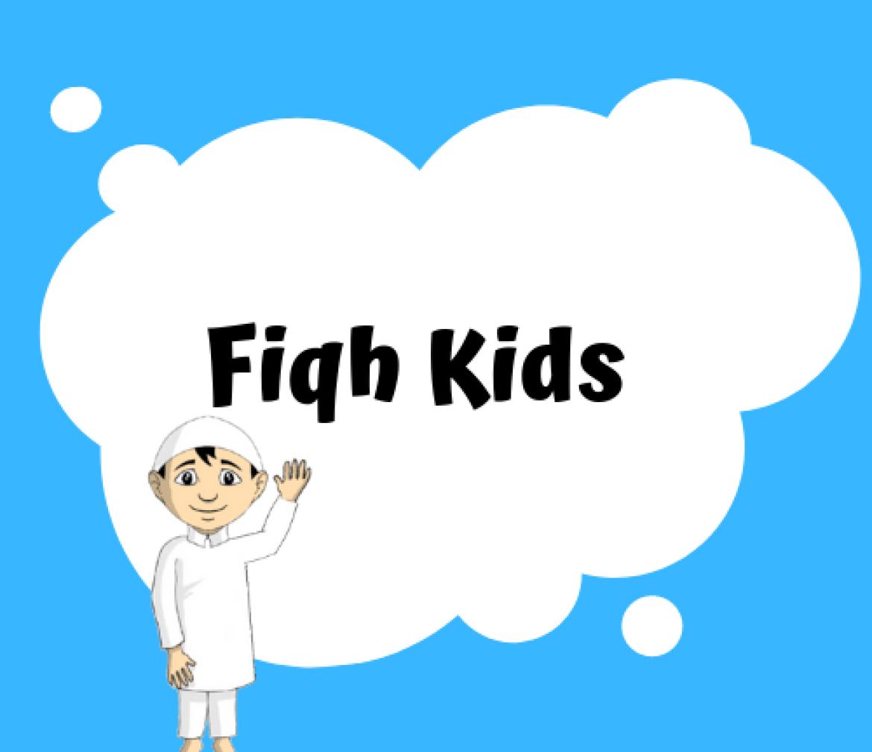 Fiqh Kids