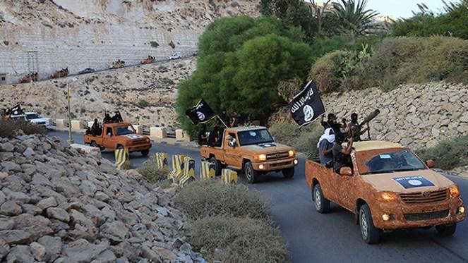 isis-islamic-libya-europe