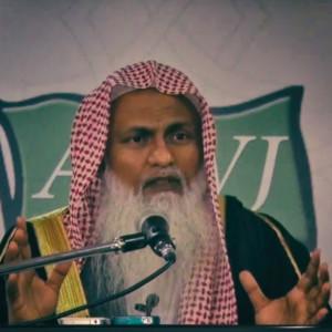 dr-anwar-sahib_aswj-2015-300x300