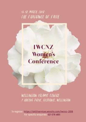 iwcnz_womensconference-fianz