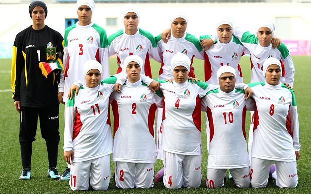 iranian-womens-foo_3459298b
