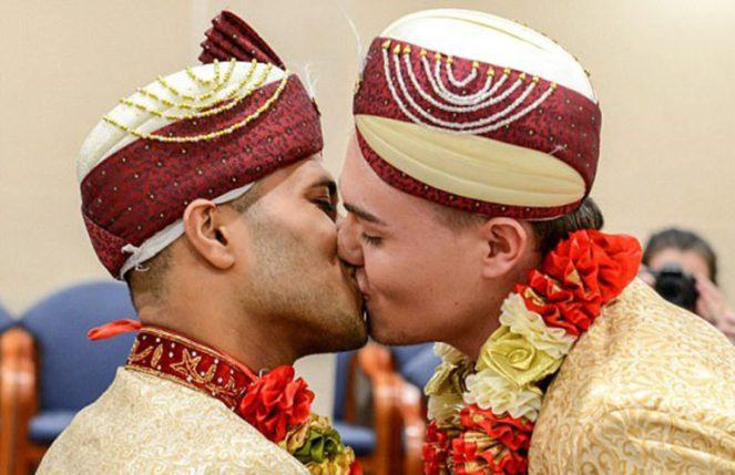 Muslim_Gay_Wedding-768x497-1