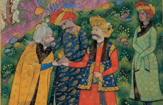 Muslim_LGBT_History_Islam-768x497-1
