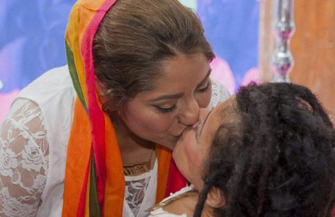 Muslim_Lesbian_Wedding-768x497-1