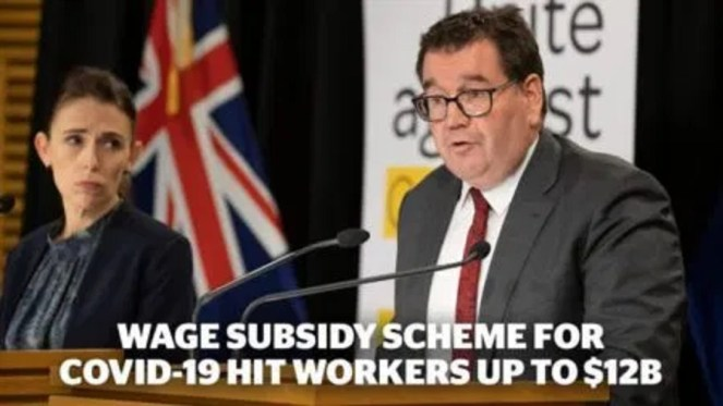 Wage-Subsidy-fraud-goes-beyond-Jacinda-Ardern-and-Grant-Robertson-scaled-e1590906311271