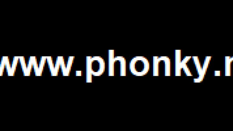 Ustadz Hasbu Tampil di Hijrahfest Pekanbaru 2019