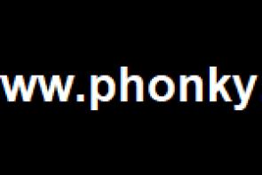 FOURCHE, Gebrakan Nasyid dari Timur Bandung