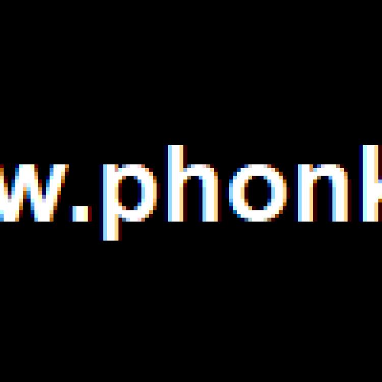 Attha, Penyanyi Indonesia. (Dok. Istimewa)