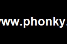 Para personal grup nasyid Medina Musik. (Dok. Istimewa)