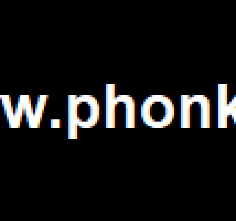 Para personal grup D'ALTAN. (Dok. Istimewa)