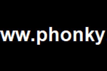 Ardy Qbot, Musisi Indonesia. (Dok. Istimewa)