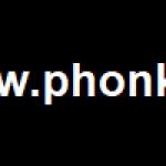 Profile picture of SonyZ Kafahuna