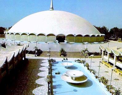 Tooba_mosque