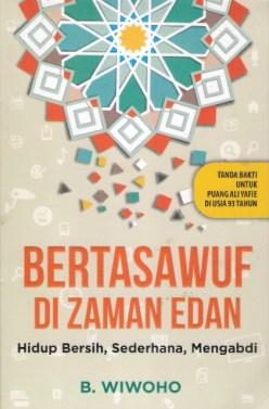 bze-cover