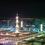 Miracles Of The Prophet Muhammad (Peace Be Upon Him)