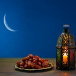 15 Hadiths Regarding Fasting