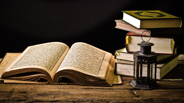 Rewards, Benefits and Blessings of Reading Quran