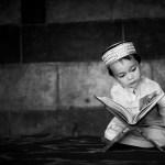 How to Raise Children According to Islam