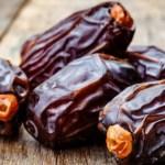 10 Favorite Foods of Prophet Muhammad (SAW) with Benefits