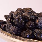 Ajwa Dates – Benefits According to Islam