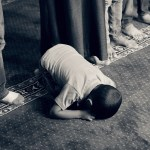 Namaz and Physical Health Benefits
