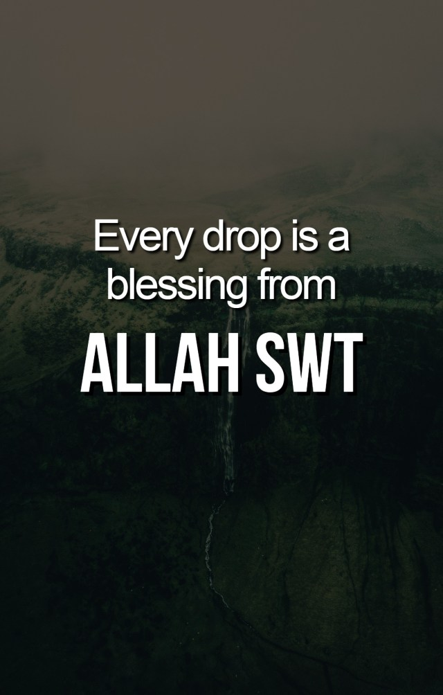 100+ Inspirational Islamic Quotes in English with Beautiful Images