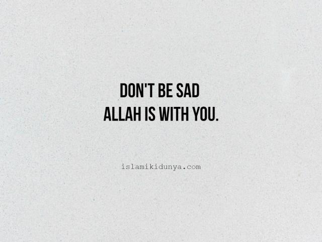 Islamic Life Quotes
