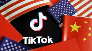 TikTok owner ByteDance launches Douyin Pay, mobile payment service for China