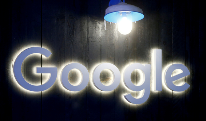 Turkish competition board hits Google with $25m fine