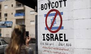 Tayseer Khaled:  The government should be the idol in boycotting settlement goods
