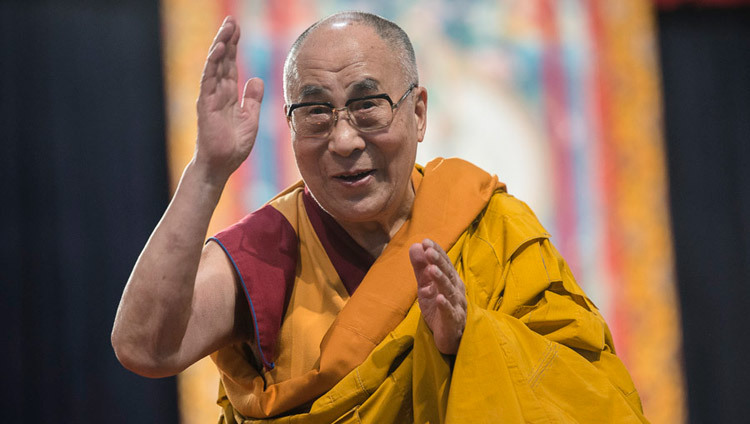 US Congress stings China with new Tibet law on the next Dalai Lama