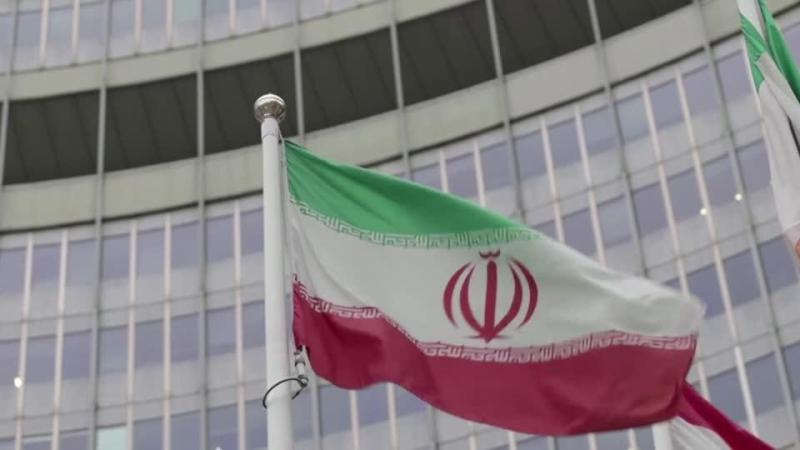 IAEA, Iran agree temporary deal for inspections with less access