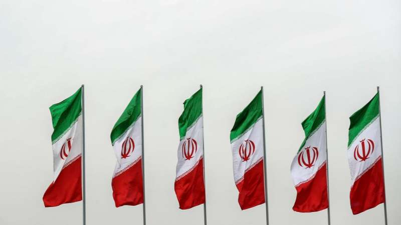 Iran carries out ground forces drill close to Iraq border