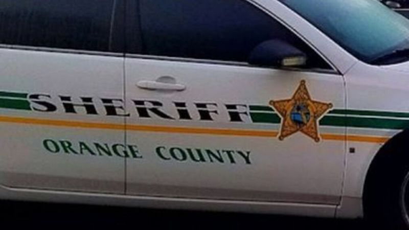 Florida deputy suspended for Facebook post about Muslims