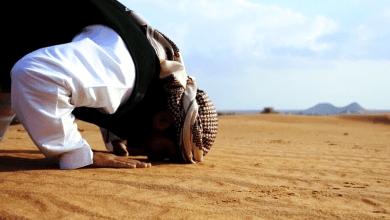 Photo of Kisah Nabi Muhammad saw dan Utbah bin Rabiah