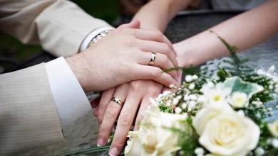 Photo of Perempuan yang Ada Hubungan Kekeluargaan Akibat Perkawinan