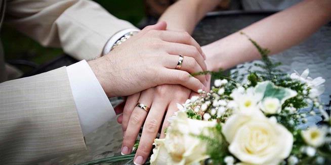 pernikahan haram