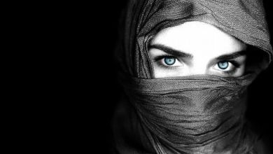 Photo of Khadijah Istri Rasulullah saw