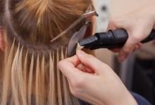 Photo of Menyambung Rambut dalam Pandangan Islam