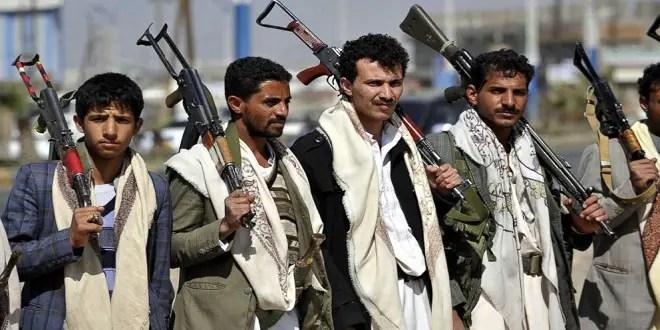 houthi_yemen