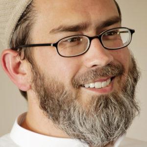 musa furber islamosaic founder