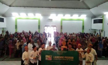 Pancasila Menghadapi Radikalisme Ekstrem di Perguruan Tinggi