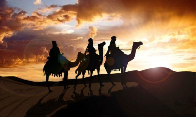 Kisah Hatib bin Balta'ah yang Berkhianat