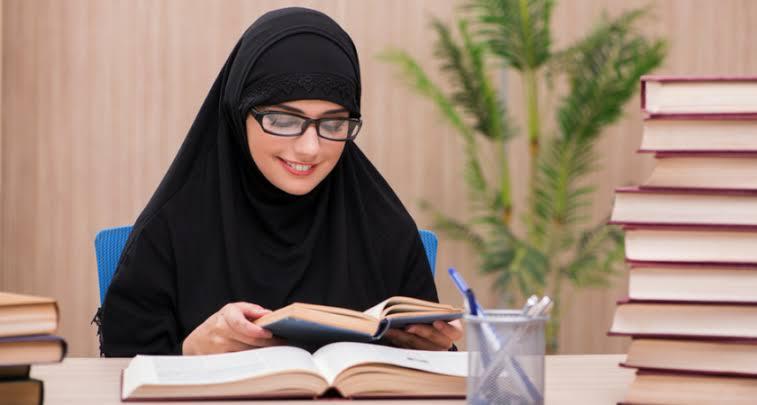 Pentingnya Iqra' sebelum Hijrah