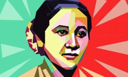 Kartini, Nalar Kritis dan Muslimah Millenial