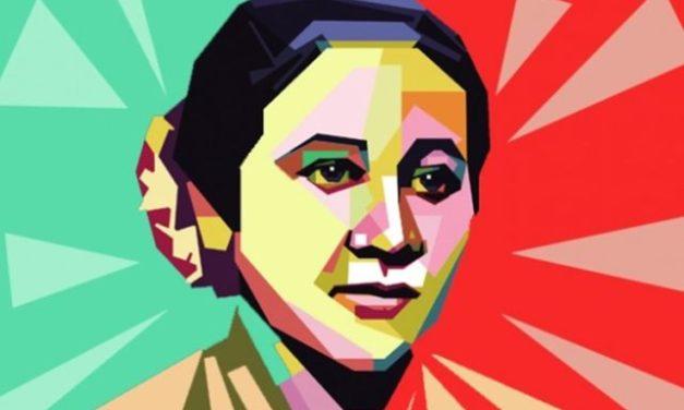 Kartini, Nalar Kritis dan Muslimah Milenial